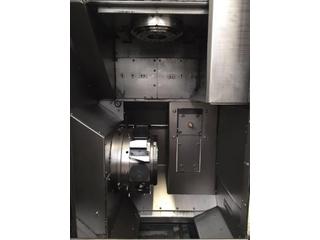 Lathe machine DMG CTV 250 V4-1