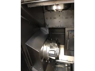 Lathe machine DMG CTV 250 V4-2