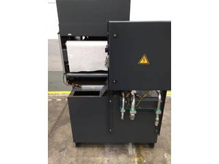 Lathe machine DMG CTV 250 V4-11