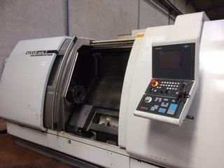 DMG CTX 500 serie 2 [504021039]