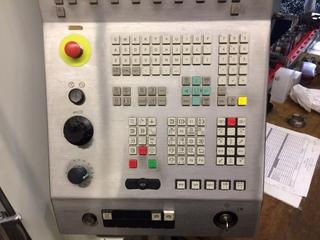 Lathe machine DMG CTX 310 V3-5