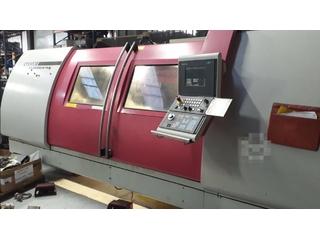 Lathe machine DMG CTX 500 E-1