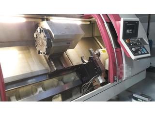 Lathe machine DMG CTX 500 E-2
