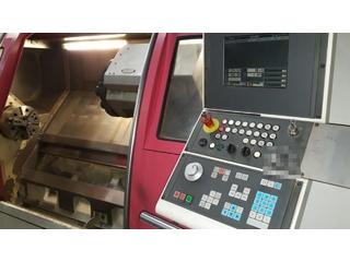 Lathe machine DMG CTX 500 E-3