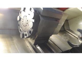 Lathe machine DMG CTX 500 E-5