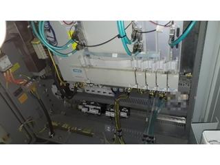 Lathe machine DMG CTX 500 E-7