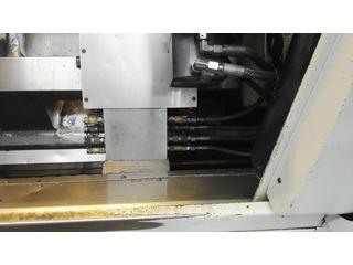 Lathe machine DMG CTX 500 Serie 2-2