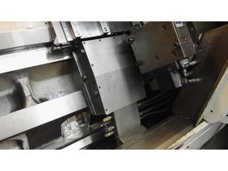 Lathe machine DMG CTX 500 Serie 2-3