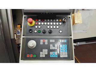 Lathe machine DMG CTX 500 Serie 2-7