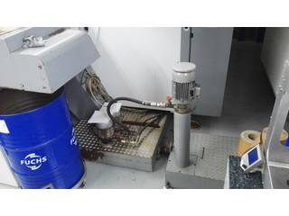 Lathe machine DMG CTX 500 Serie 2-14
