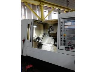 Lathe machine DMG CTX 510 eco-2
