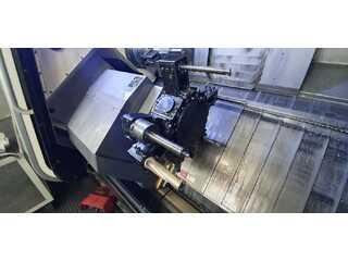Lathe machine DMG CTX beta 1250 TC 4A-13
