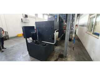 Lathe machine DMG CTX beta 1250 TC 4A-14