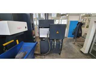 Lathe machine DMG CTX beta 1250 TC 4A-6