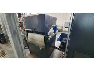 Lathe machine DMG CTX beta 1250 TC 4A-3