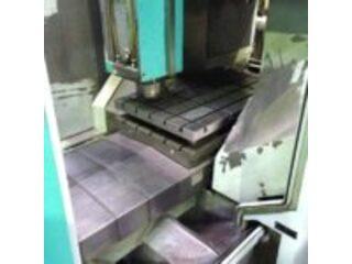 Milling machine DMG DC 70 V, Y.  1998-1