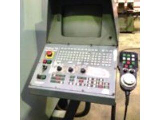 Milling machine DMG DC 70 V, Y.  1998-2