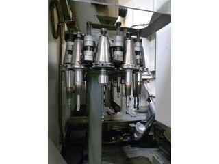 Milling machine DMG DMC 100 U-9