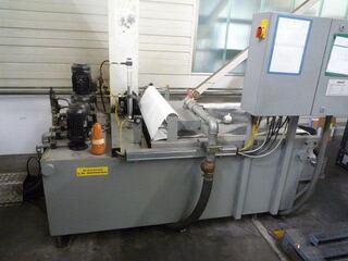 Milling machine DMG DMC 100 U-7