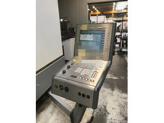 Milling machine DMG DMC 104 V Linear-4