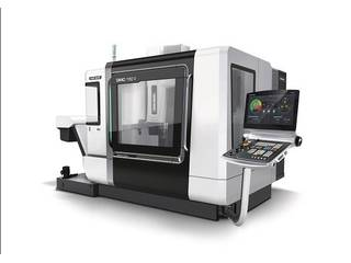 Milling machine DMG DMC 1150 V-0