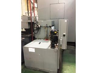Milling machine DMG DMC 160 U duoBlock H/V -9