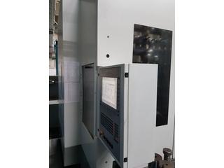 Milling machine DMG DMC 160 U duoBlock, Y.  2006-2