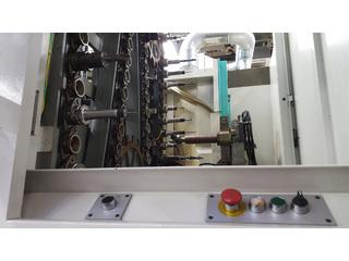 Milling machine DMG DMC 60 H - RS4, Y.  1999-6