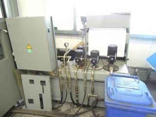 Milling machine DMG DMC 60 T-3