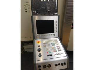 Milling machine DMG DMC 60 T RS 5 APC, Y.  2004-2