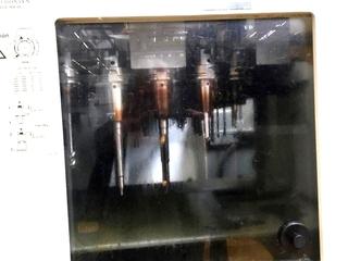 Milling machine DMG DMC 60 T RS 5 APC, Y.  2004-3