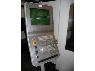 Milling machine DMG DMC 635 V eco-4