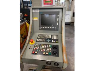 Milling machine DMG DMC 65 V, Y.  2002-2