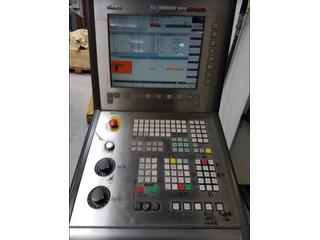 Milling machine DMG DMC 70 H duoBLOCK, Y.  2008-3