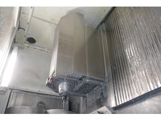 Milling machine DMG DMC 70 eVolution, Y.  2003-2