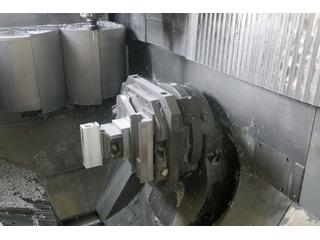 Milling machine DMG DMC 70 eVolution, Y.  2003-3
