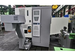 Milling machine DMG DMC 80 U hi-dyn, Y.  2002-6