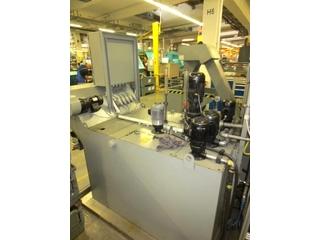 Milling machine DMG DMC 80 U hi-dyn, Y.  2002-4