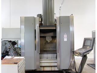 Milling machine DMG DMC 85 V Linear, Y.  2002-1