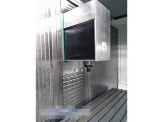 Milling machine DMG DMF 220 Linear 3ax-2