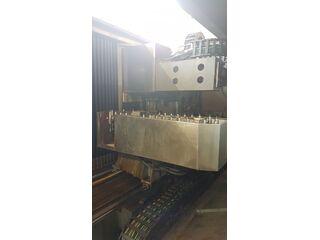 Milling machine DMG DMF 220 Linear, Y.  2001-2