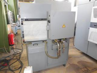 Milling machine DMG DMF 220 linear-2