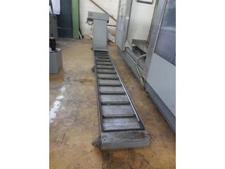 Milling machine DMG DMF 220 linear-3