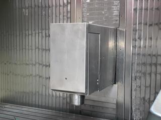 Milling machine DMG DMF 220 linear 4ax, Y.  2002-5