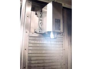 Milling machine DMG DMF 250 Linear, Y.  2004-3