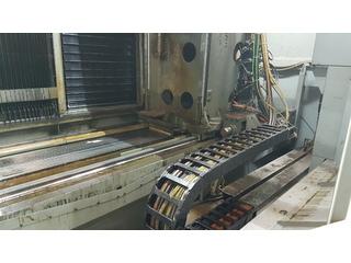 Milling machine DMG DMF 250 Linear, Y.  2004-4
