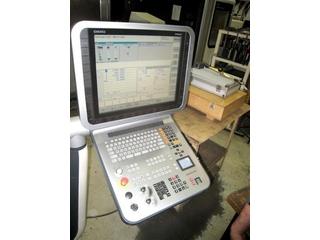 Milling machine DMG DMF 260 / 7-5