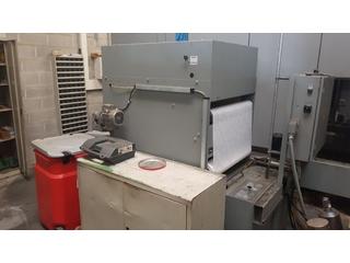 Milling machine DMG DMF 360-2