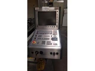 Milling machine DMG DMF 360-3