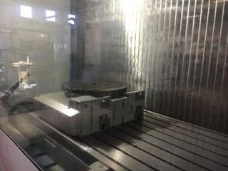Milling machine DMG DMF 360 Linear-3